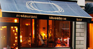 Private Dining Room Melbourne Restaurants With Private Dining Room In Melbourne Vic