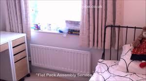 fyresdal ikea ikea furniture design ideas u0026 reviews home office study room desk