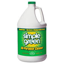 all pro window cleaning shop household cleaners at lowes com