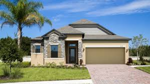 Stonewood Homes Floor Plans by New Home Floorplan Orlando Fl Drexel Maronda Homes