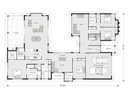 Mandalay Bay Floor Plan by Mandalay 338 Element Our Designs Sunshine Coast South Builder