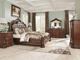 Ashley Furniture Bedroom by Captivating Ashley Furniture King Size Beds Verambelles