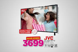 black friday curved tv deals the best black friday tv deals in south africa