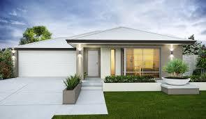 Bedroom House Plans  Home Designs Celebration Homes - Home designes