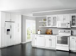 kitchen room design beauteous small space kitchen appliances