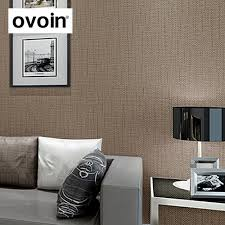 White Wood Furniture Texture White Wood Texture Promotion Shop For Promotional White Wood
