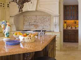 kitchen kitchen backsplash design ideas hgtv backsplashes cabinets