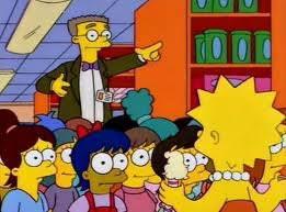 Naruto Shippuden ya llegó a Latinoamerica, te cuento papu