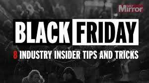best black friday tennis deals when is black friday 2017 all the best and exclusive deals