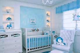 baby boy room decor ideas good home design luxury on baby boy room