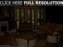 home decor alluring steampunk home decor decorating ideas