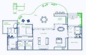 beach style house plans christmas ideas the latest