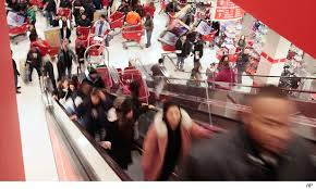 black friday lines target 2013 black friday shopping pictures to pin on pinterest pinsdaddy