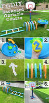Backyards For Kids by Best 25 Summer Games Ideas On Pinterest Water Games Outdoor