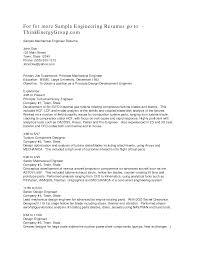 mechanical engineer resume examples resume samples for freshers engineers mechanical resume pdf engineer zombierangers tk mechjobs entry level raw resume sample international entry level processed resume