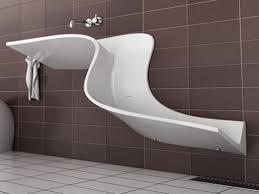 Discount Moen Kitchen Faucets Kitchen Delta Sensor Kitchen Sink Porcelain Single Handle