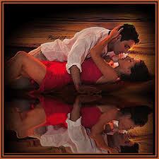 Ljubav je sve što nam je potrebno - Page 2 Images?q=tbn:ANd9GcR2MYWn8Dfzd8pdKJ-6lKC5Fc-zMoqjLKqwz4oM6K_1rXCtbsz66g