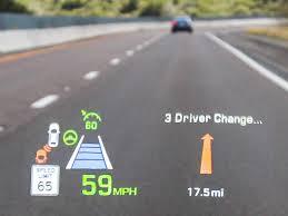 2015 Genesis Msrp 2015 Hyundai Genesis Review The Best Tech Midsize Car At The Best