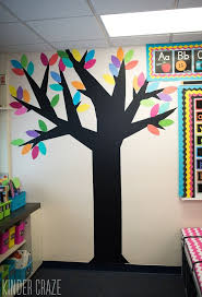 How To Decorate Walls by 25 Best Classroom Walls Ideas On Pinterest Classroom Wall Decor