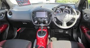 xe nissan 370z gia bao nhieu nissan chuẩn bị tung vào thị trường việt nam xe