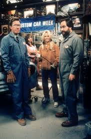 Home Improvement Cast Now by Best 25 Home Improvement Grants Ideas On Pinterest Home