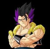 Dragon Ball ZATANICO! - Página 3 Images?q=tbn:ANd9GcR2NTK72upSYMWicjJ0OCJbcHNZQmLW_Jw360bNGnbM3fnj8g06zXGuCDd3xw