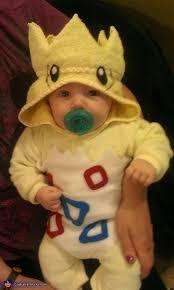 Best 25 Fox Halloween Costume Ideas On Pinterest Fox Costume Best 25 Pokemon Halloween Costumes Ideas On Pinterest Pokemon