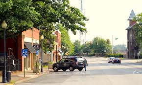 Nice Affordable Homes In Atlanta Ga I Live In America U0027s Most Dangerous Suburb U2013 Tropics Of Meta