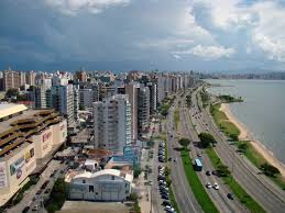lexus hotel em ingleses florianópolis town in santa catarina thousand wonders