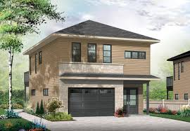 garage plan familyhomeplans click here see even larger picture contemporary cottage garage plan