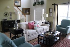 awesome decorating living room ideas images rugoingmyway us