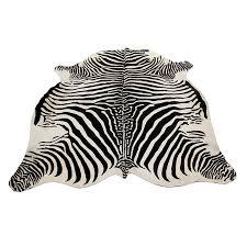 Cow Skin Rug Ikea Best 10 Cow Skin Rug Ideas On Pinterest Animal Hide Rugs