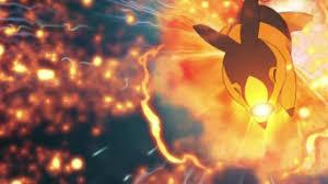 Pokemon - Jornada em Unova Images?q=tbn:ANd9GcR2Q-6vnZvKEpzGdH_LvE1k8xGxBSXkBGHTCIQROrNkCV6m2YaJEe9Q1X6T4A