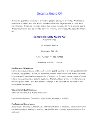 sample of special skills in resume security job resumes examples free resume example and writing special security officer sample resume executive director resume 174610704 security officer resume objective 215 special security