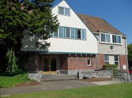 Home Design Eugene Oregon Eugene Oregon Apartments Near University Of Oregon Home Design