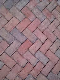 Brick Paver Patterns For Patios by Brick Paving For An Enhanced Look U2013 Carehomedecor