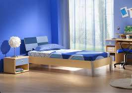 Beautiful Bedroom Color Schemes For You To Try Ideas Image Of - Beautiful bedroom color schemes
