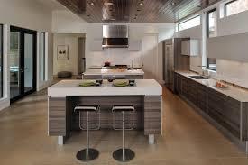 Elegant Kitchen Designs by Furniture Kitchen Island Kitchen Design Island Remodel Kitchen
