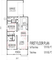 Garage Floorplans Best 20 Tiny House Plans Ideas On Pinterest Small Home Cool Floor
