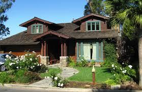 100 prairie style houses best 25 prairie style houses ideas