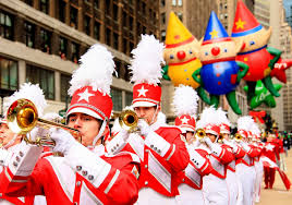 when is the thanksgiving day parade 2014 macy u0027s thanksgiving day parade nyc virtual office blog u0026 faq