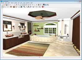 Online Home Design Free by Emejing Interior Design Free Program Gallery Amazing Interior
