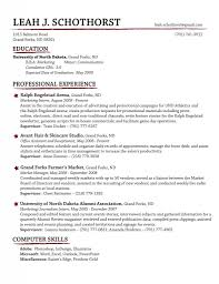 Resume Lay Out  resume layout word free format for resume  nankai     Resume Layout Traditional Resume Template Resume Templat       resume lay out