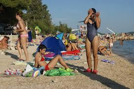 rajce.idnes naked beach|