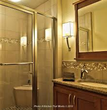 Designer Grab Bars For Bathrooms Elegant Interior And Furniture Layouts Pictures Grab Bar Height
