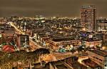 Jakarta Hotels - Assured Comfort And Luxury | Hotelecam.