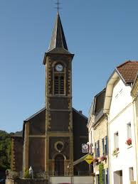 Gorcy