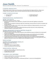 resume format for technical trainer Resume Resource Pinterest The world s catalog of ideas Isabelle Lancray