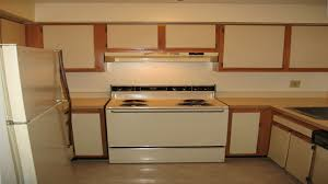 Painting Pressboard Kitchen Cabinets by Repair Kitchen Cabinet Doors Particle Board Swelling Kitchen