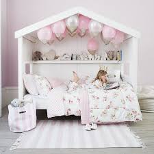 Girls Kids Beds by Best 25 Kids Daybed Ideas On Pinterest Nursery Daybed Built In